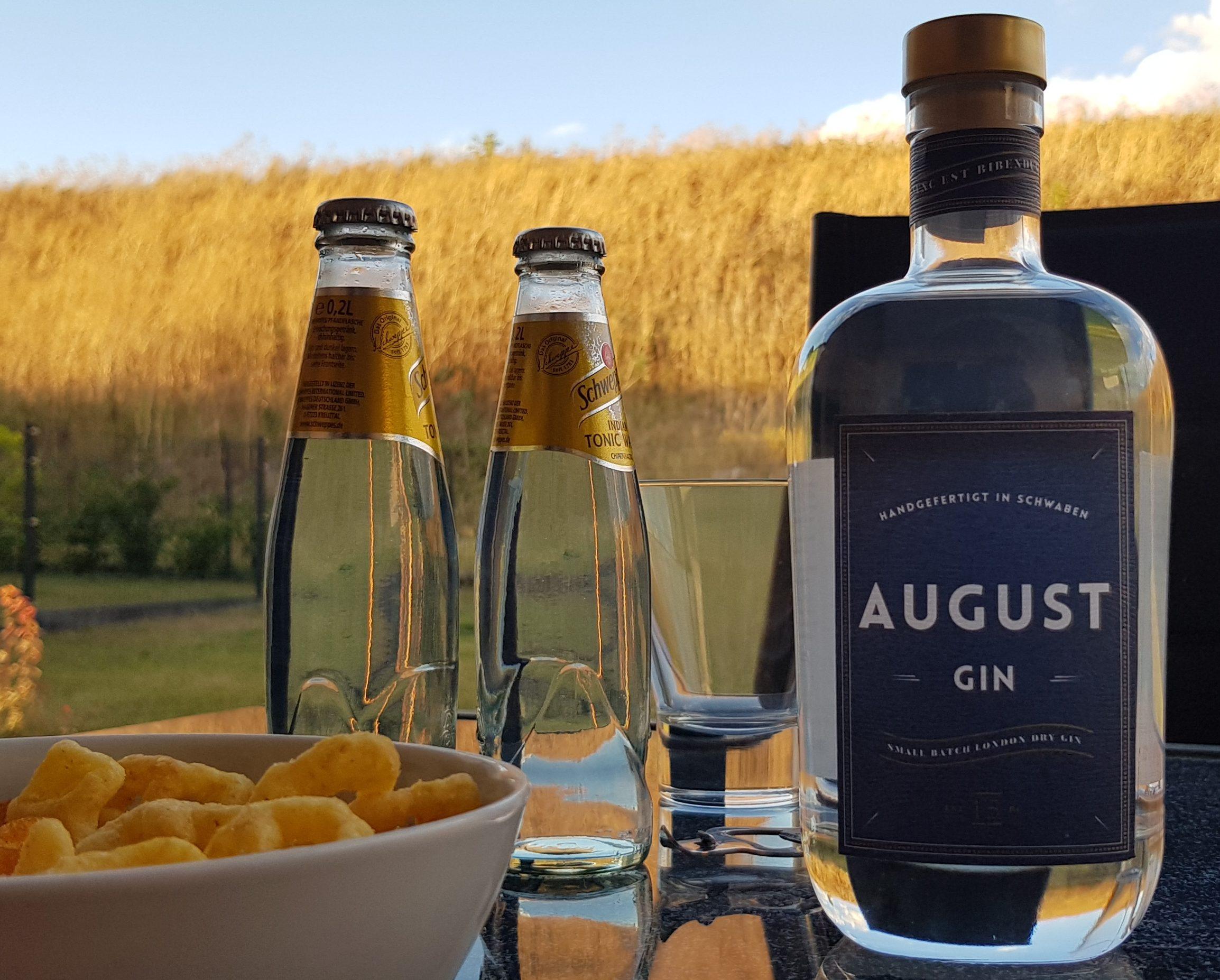 August_Gin_Schwaben