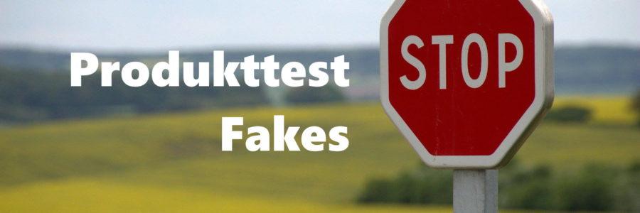produkttest-fakes