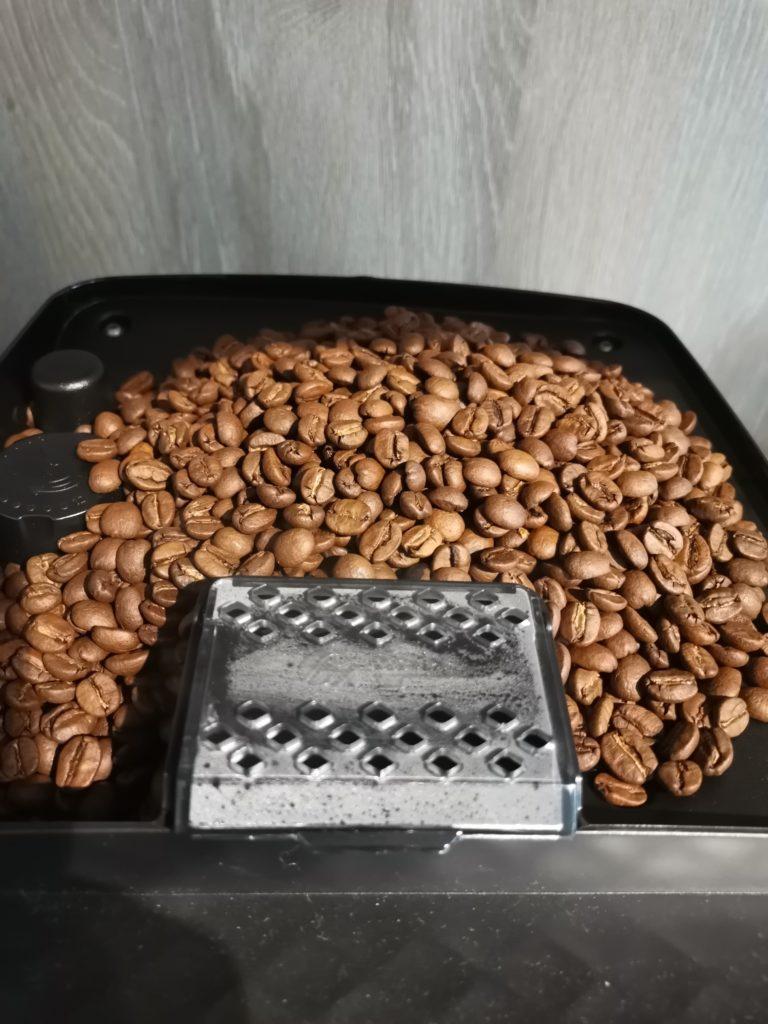 Philips 4300 Kaffeebohnenbehälter