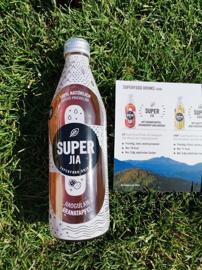 Super Jia