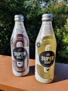 Super Getränke