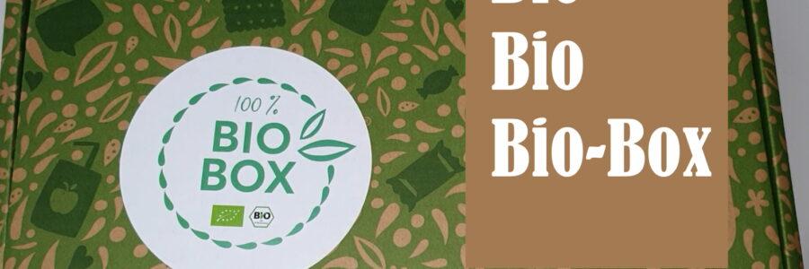 brandnooz bio box
