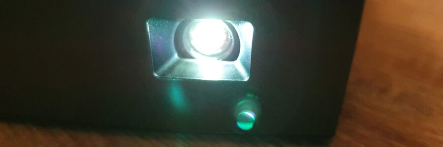 Optomo LV130