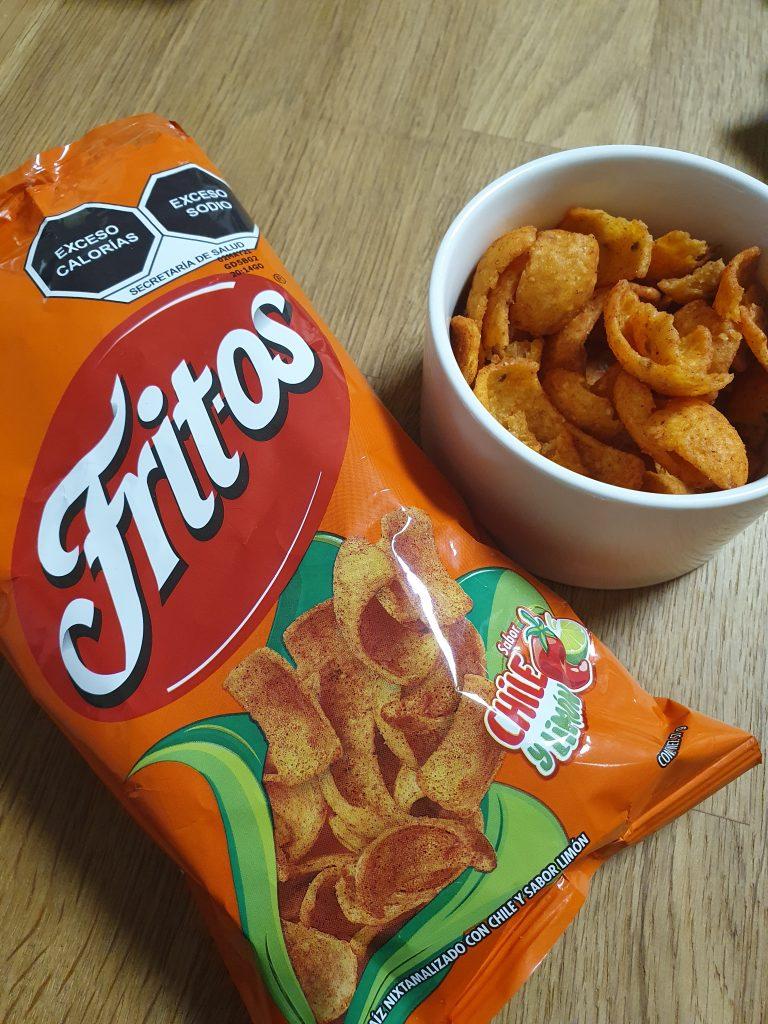 Fritos Chips