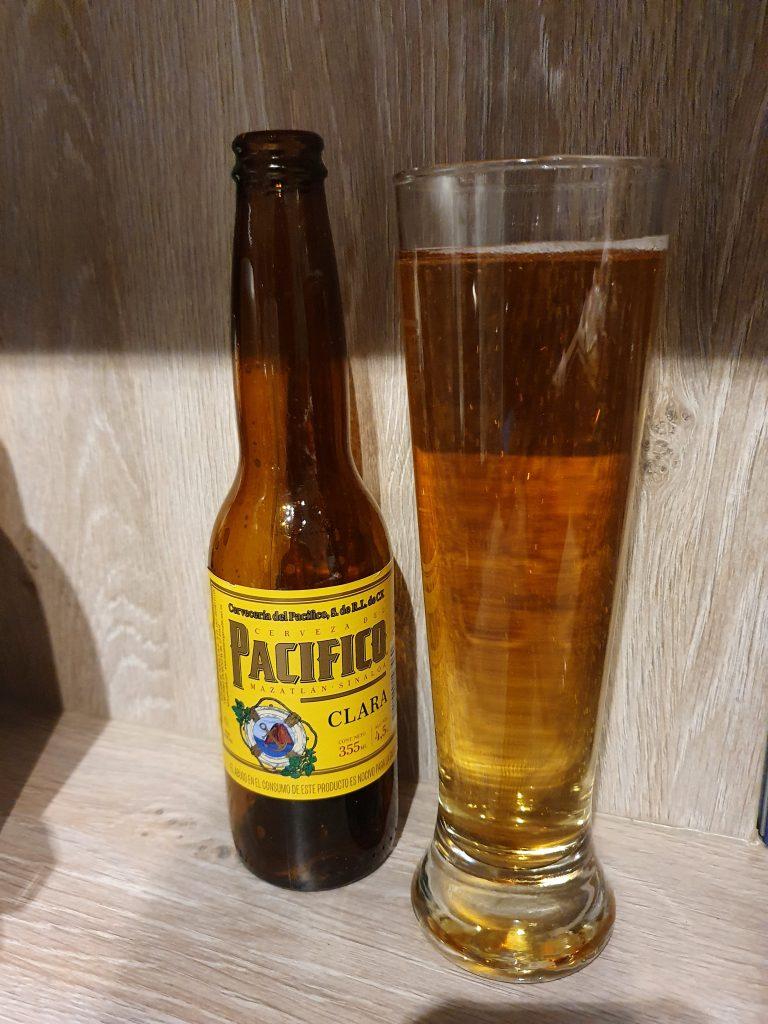 mexikanisches Bier