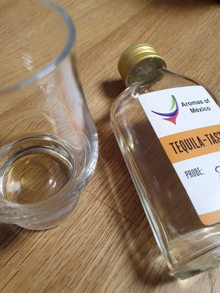 aromas-of-mexico Tequila