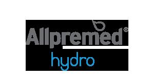 allpremed hydro