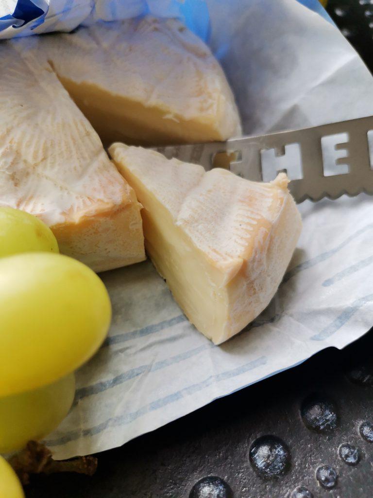 Berggold Käse fein & würzig